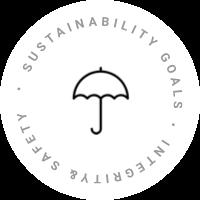 sustainability_09