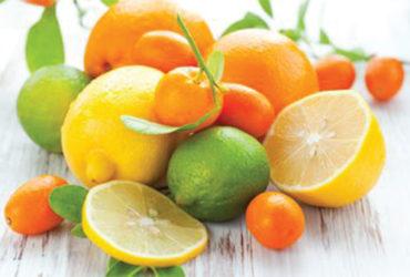 fruite-3