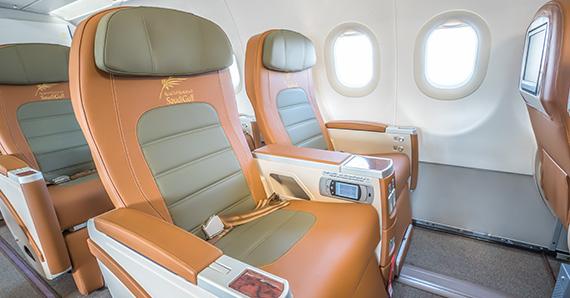 premium-cabin-Small244201701323
