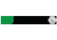 allcomps-logo