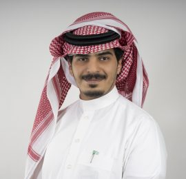 Hussain Manea Al-Sagri