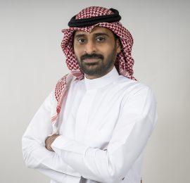 Yasser Salem Al-Qahtani