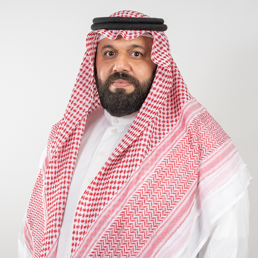 Fadel Issa Hussein Al Dahi