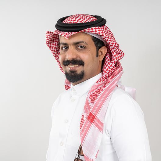 Mohammed Shwieh Mofleh Shahrani