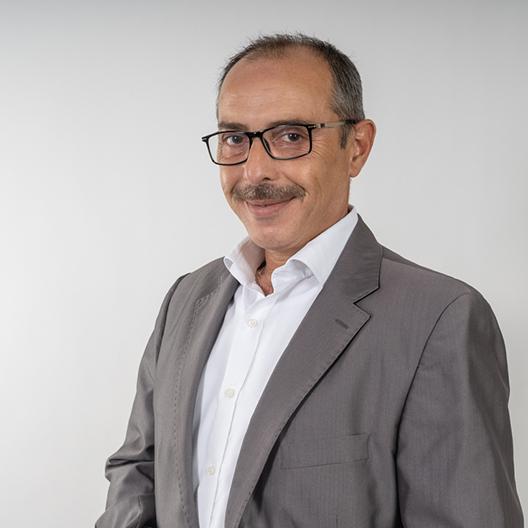 Hosam Faaeq Sarsak