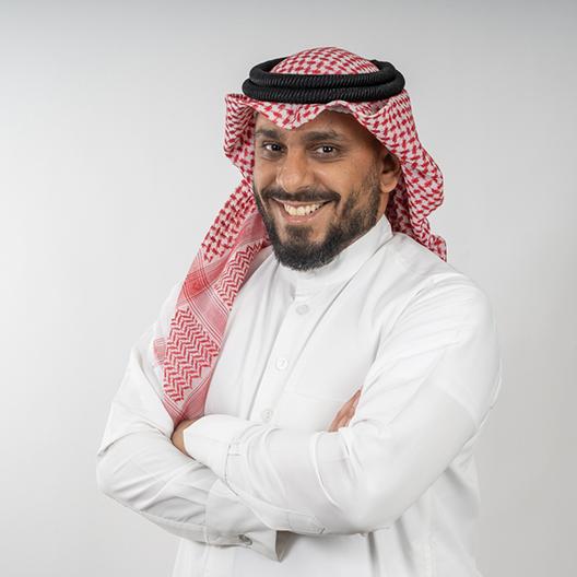 Abdulaziz Abobakr Oboud Alamoudi