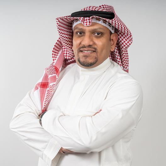 Abdulrahman Abo Baker Oboud Al Amoudi