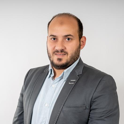 Eslam Fawzy Hassan Abdelrehim