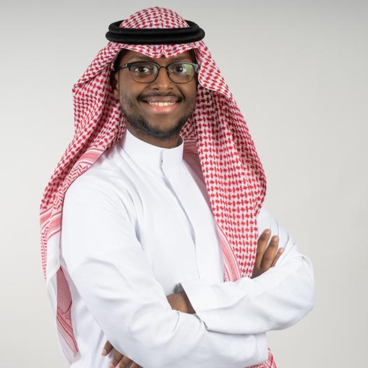 Waleed Mahmoud Ahmad Alsomali
