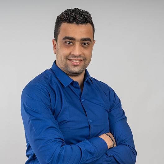 Amr Essam Mohammady Eissa