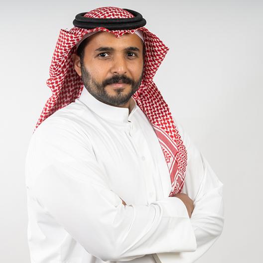 Aidhah Mubarak Aidhah Albraiki