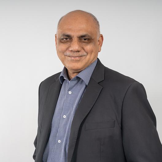 Mohammad Nadeem Mohammed Sajheer