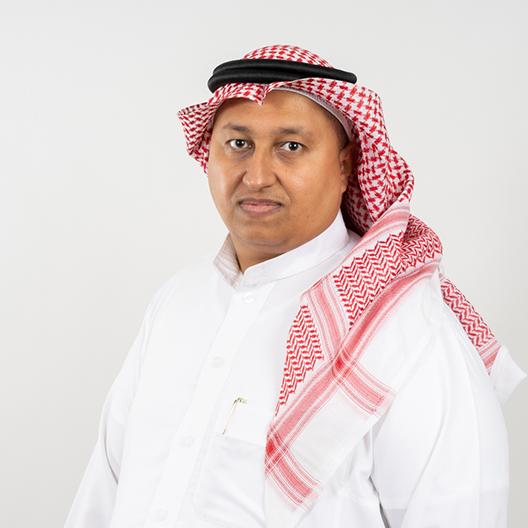 Fahad Salem Omar Bamatraf