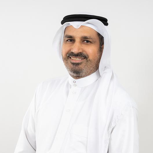 Hussien Abdullah Hassan Al-Ghanim