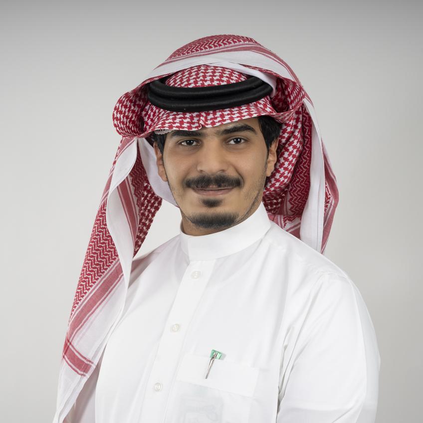 Hussein Manea Al-Sagri