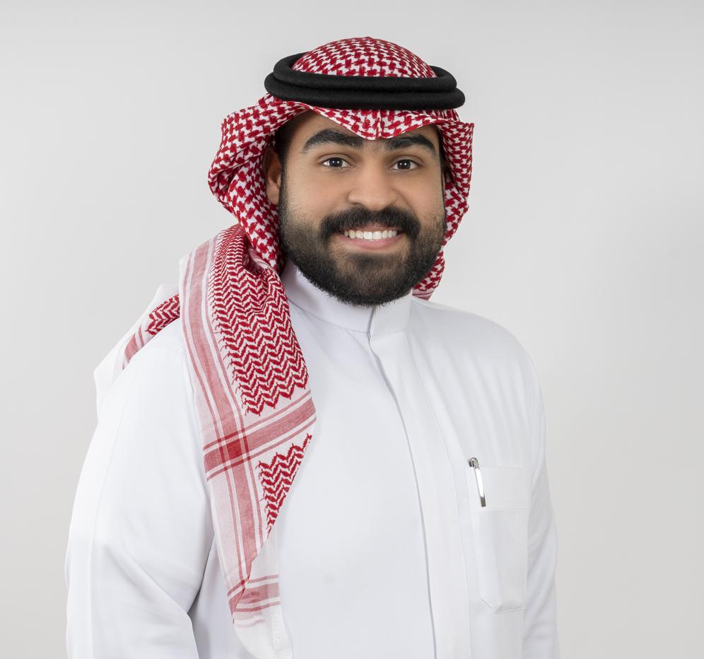 Ahmed BouJlea