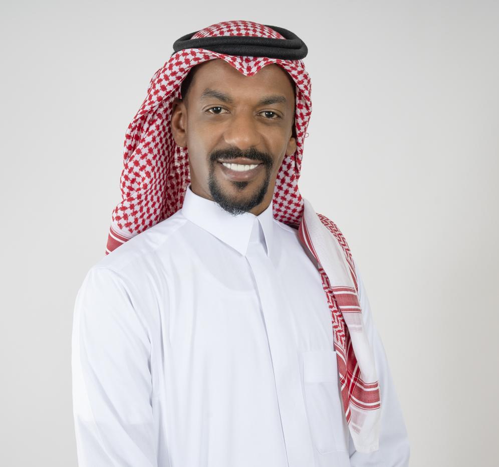 Jadaan Falah Alruwaili
