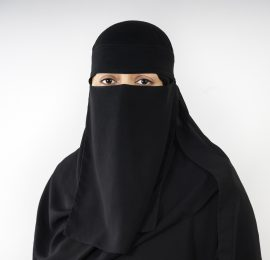 Naema Abdullah Al-Rasheed