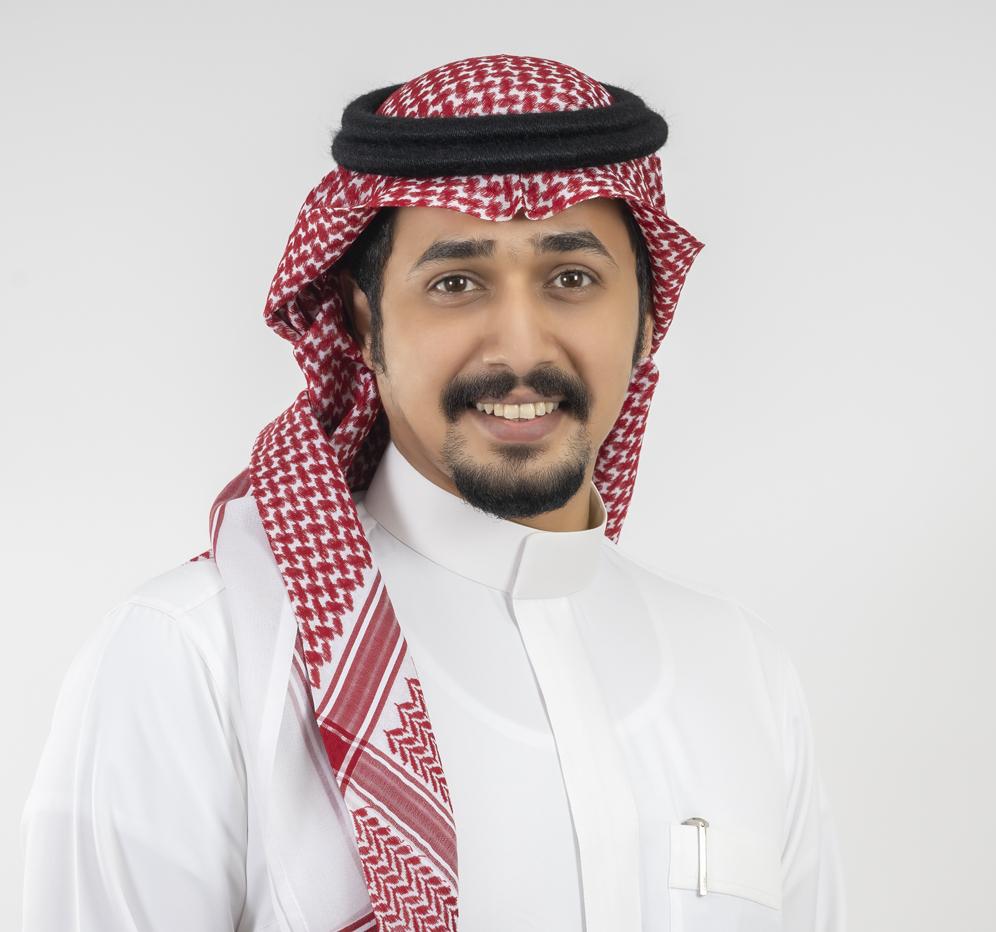 Hussain Barrak Al-Khaldi