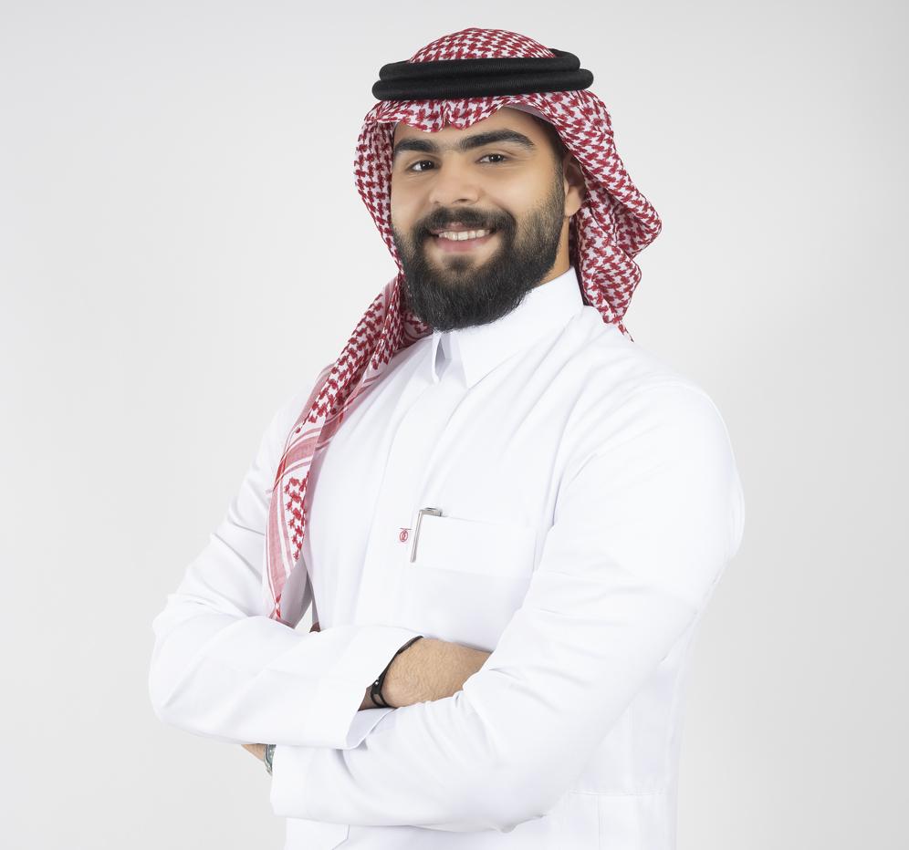 Hamza Mohammad Khalil