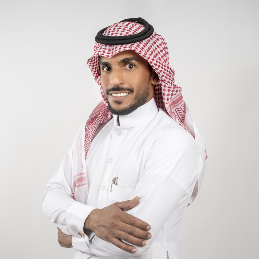 Ali Hussain Ali Al Solan