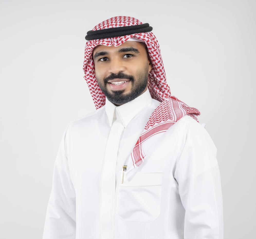 Abdulkarem Majid AlSamir