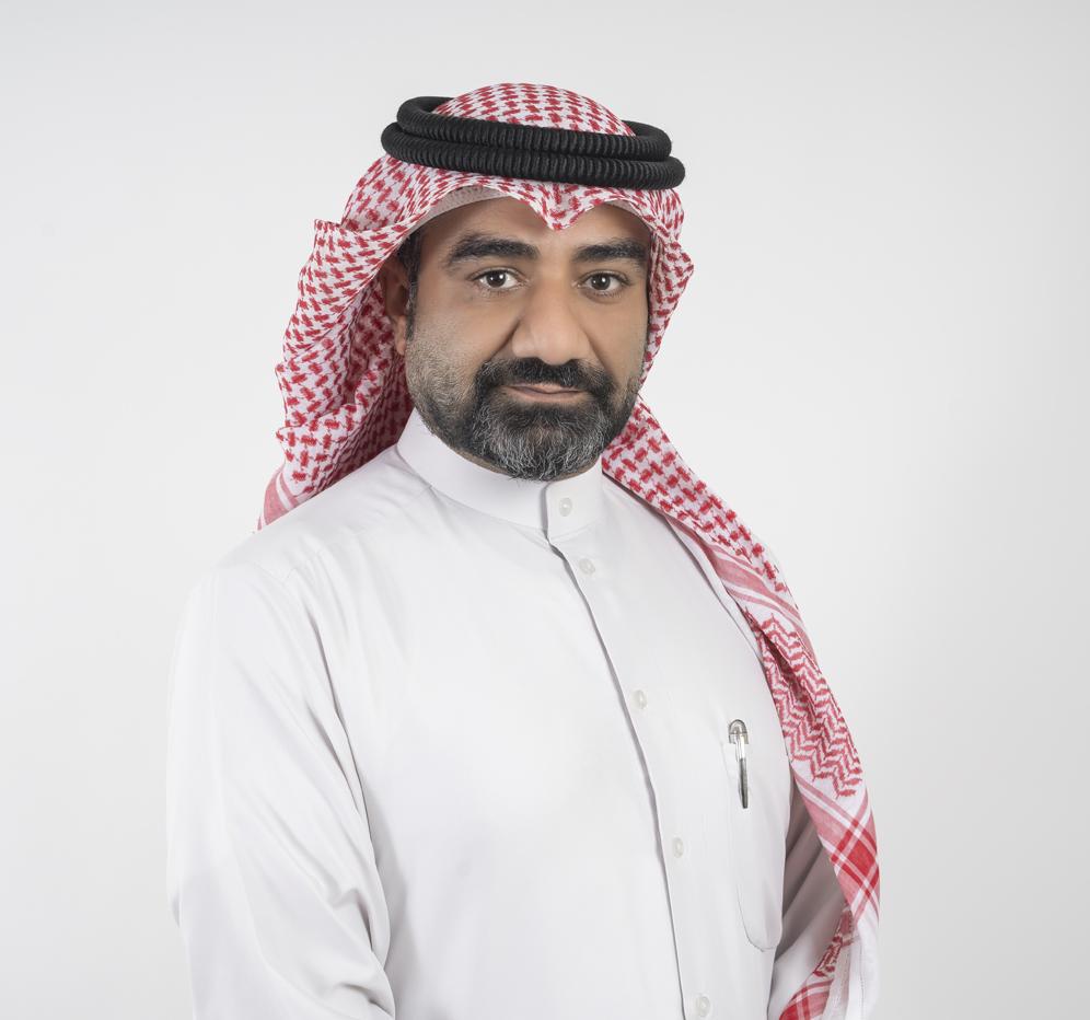 Hashem Al-Salman