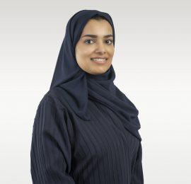 Raneem Khalid Al-Ruwaithi