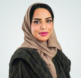 Shahad Abdullah Alanazi